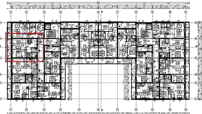 0. kép | Eladó Társasházi lakás, Tatabánya (#149313)
