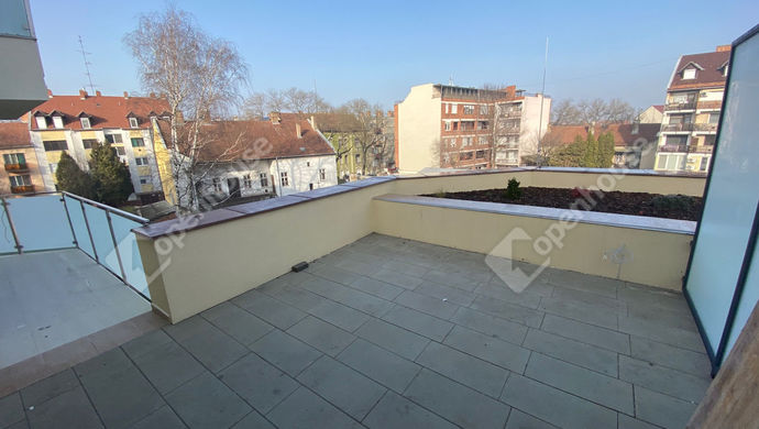 7. kép | Eladó Társasházi lakás, Szeged (#150269)