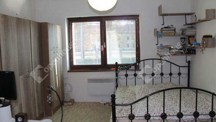 0. kép   Eladó Családi ház, Szombathely (#153210)