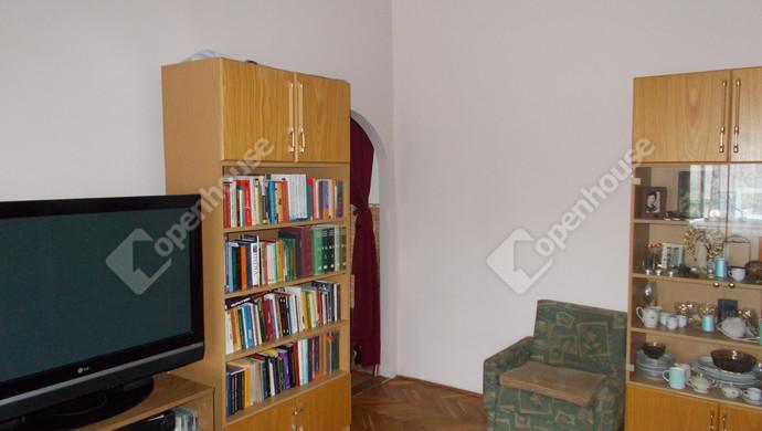 13. kép | Eladó Társasházi lakás, Sárvár (#132156)