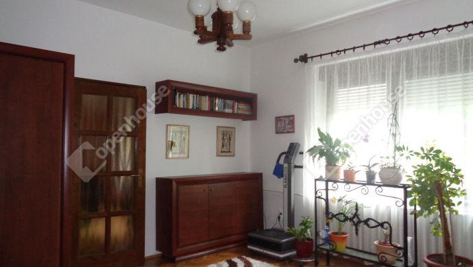 6. kép   szoba részlet   Eladó Családi ház, Békés (#146271)
