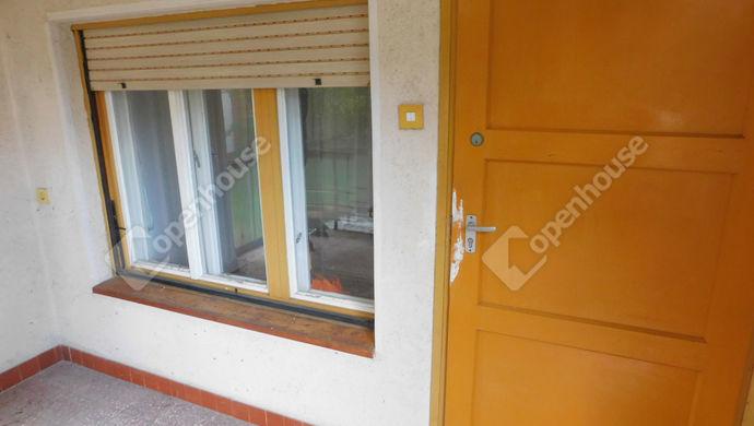 8. kép | Eladó Családi ház, Mezőkövesd (#146685)