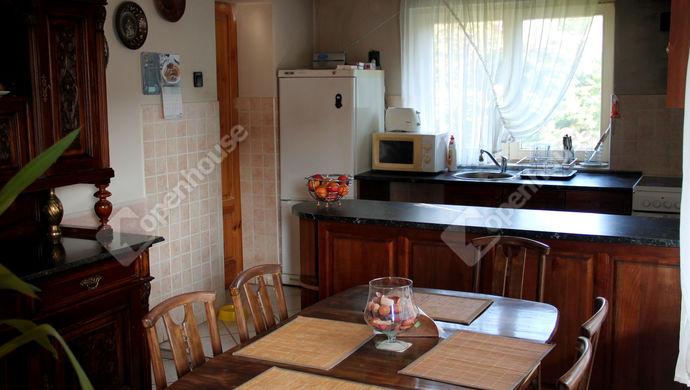 9. kép | Eladó Családi ház, Szombathely (#134894)