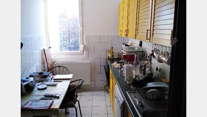 7. kép | Eladó Társasházi lakás, Tatabánya (#134862)