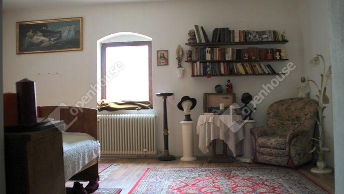 14. kép | Eladó Családi ház, Tömörd (#137952)