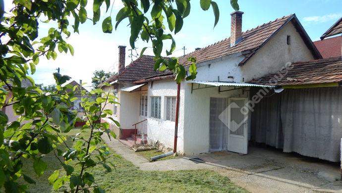 9. kép | Eladó Családi ház, Mátraderecske (#139447)