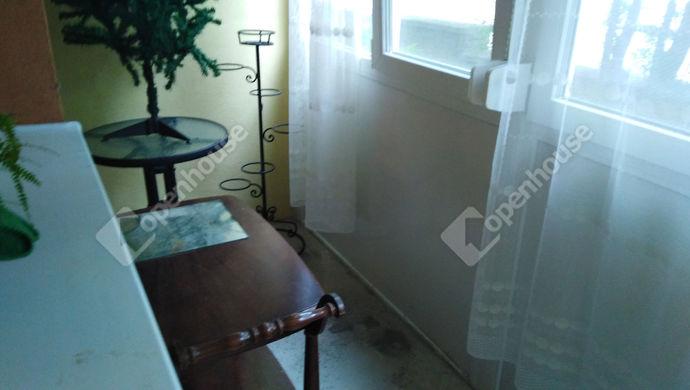 8. kép | Eladó Társasházi lakás, Komárom (#140679)