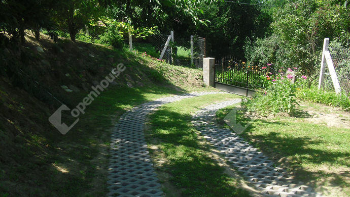 1. kép | Eladó Zárt kert, Nagyberény (#144109)