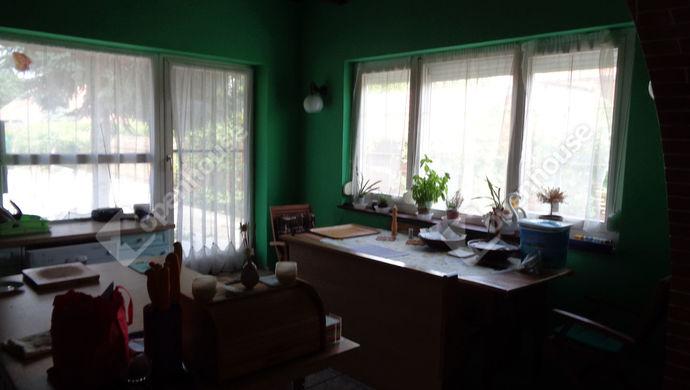 24. kép | Eladó Családi ház, Békéscsaba (#146600)