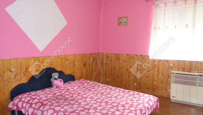 3. kép | szoba | Eladó Családi ház, Újkígyós (#146680)