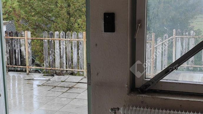 42. kép | Kiadó Családi ház, Kemendollár (#150095)
