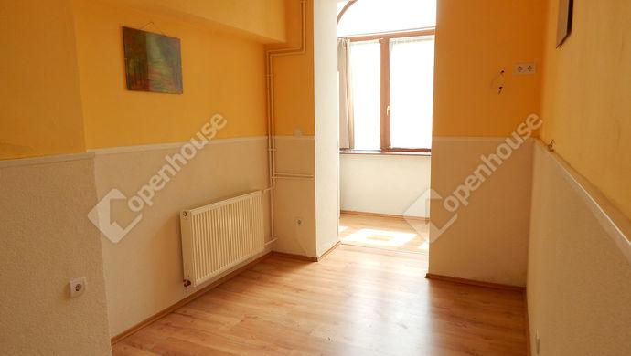 6. kép   Eladó Társasházi lakás, Eger (#151349)