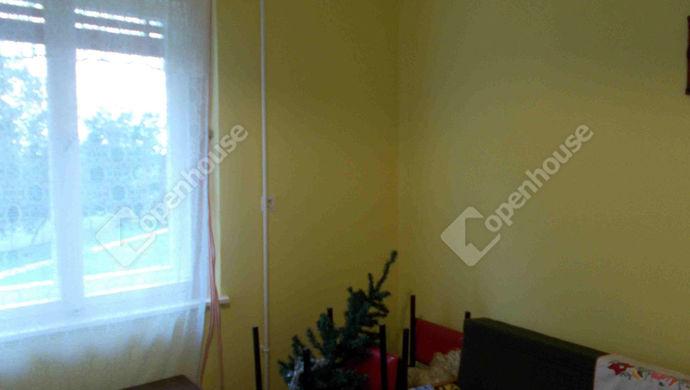 5. kép | Eladó Családi ház, Letenye (#135409)