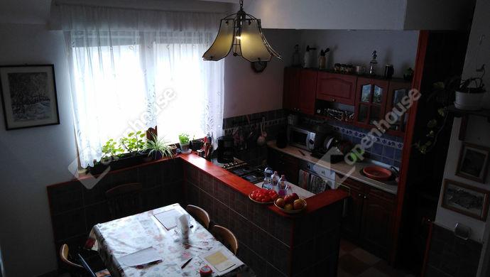 17. kép | Eladó Családi ház, Bodmér (#136651)