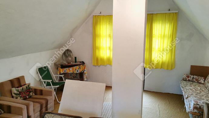 14. kép | Eladó Családi ház, Sopron (#140956)