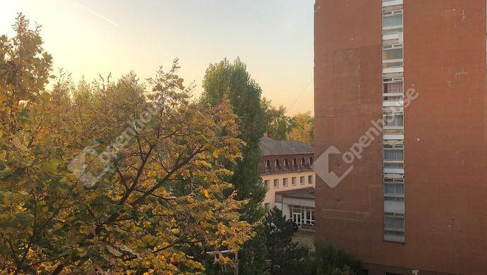 0. kép | Eladó Társasházi lakás, Székesfehérvár (#142914)