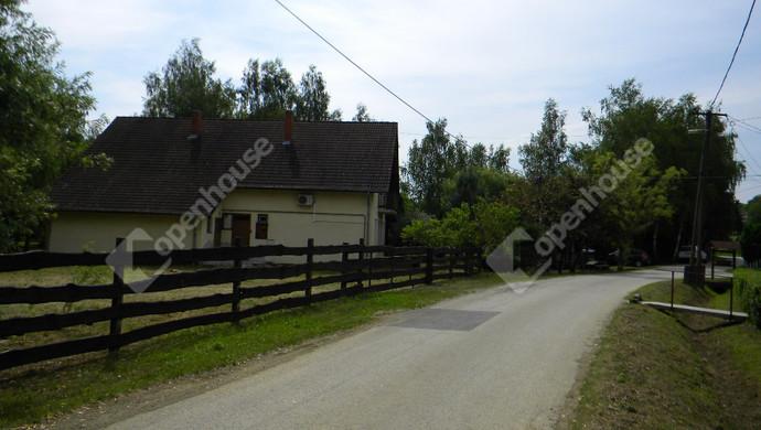 11. kép | Eladó Családi ház, Zalaegerszeg (#121209)