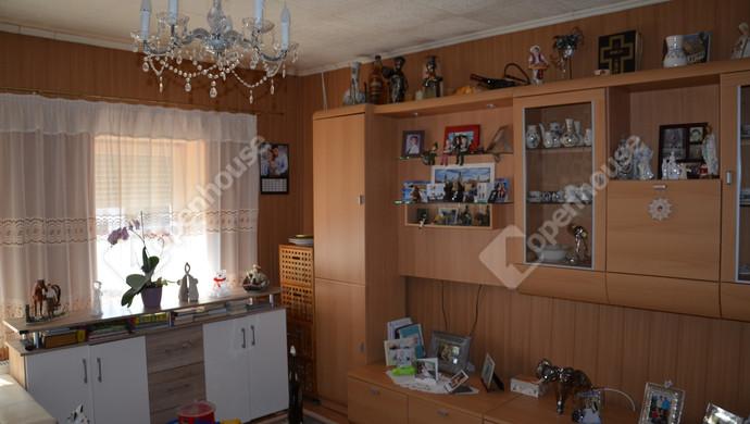 0. kép | Eladó Családi ház, Sajópetri (#133376)