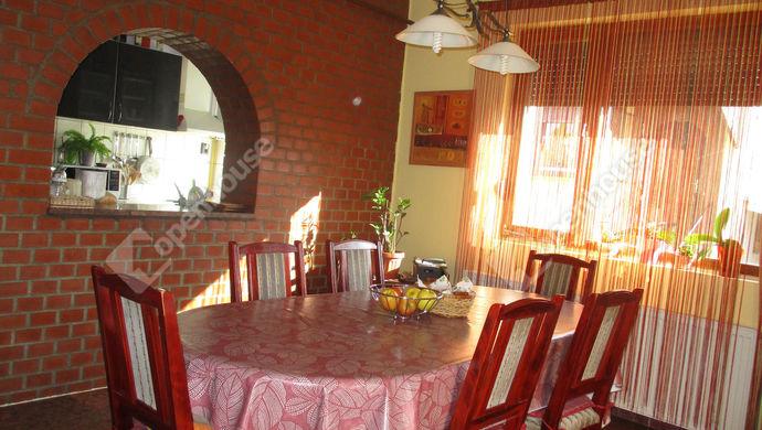 5. kép | étkező | Eladó Családi ház, Szolnok (#134456)