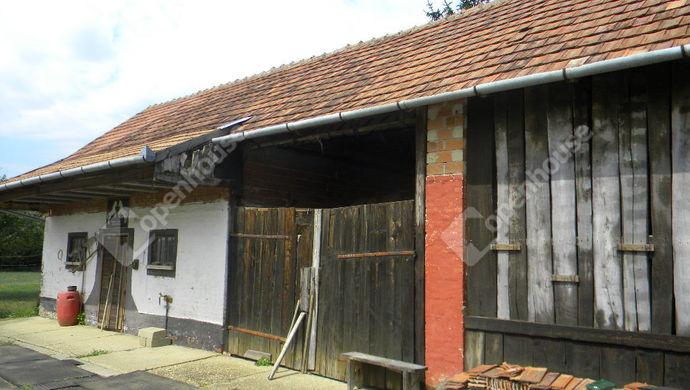 0. kép | Eladó Családi ház, Zalaegerszeg (#137155)