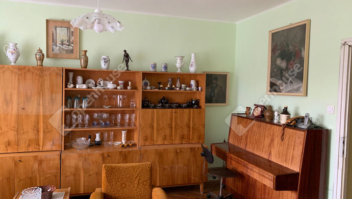 4. kép | Eladó Társasházi lakás, Kapuvár (#134624)