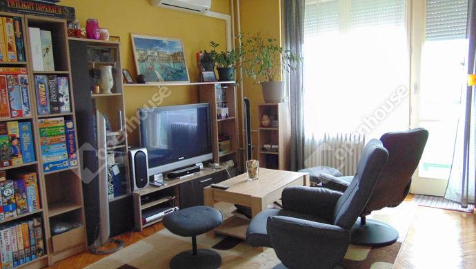 0. kép | Eladó Társasházi lakás, Miskolc (#139210)