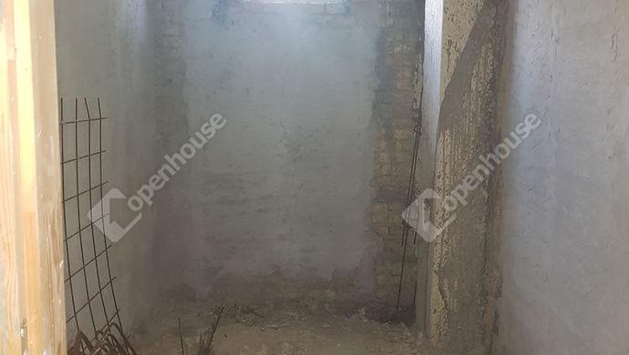 12. kép | Eladó Családi ház, Románd (#140938)