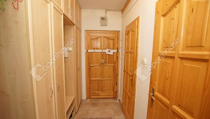9. kép | Eladó panel lakás Székesfehérváron | Eladó Társasházi lakás, Székesfehérvár (#141812)