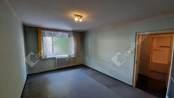 8. kép | Eladó Társasházi lakás, Debrecen (#148039)