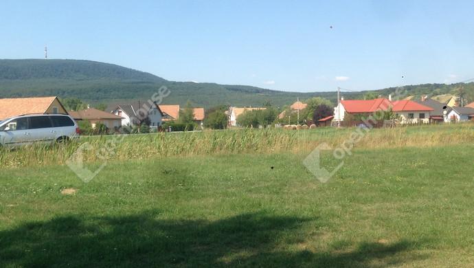 1. kép | Eladó Telek, Héreg (#123146)