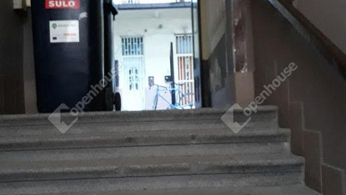 1. kép | Eladó Társasházi lakás, Budapest VIII. Ker. (#136154)