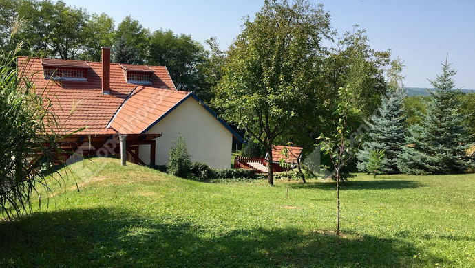 5. kép   Eladó Családi ház, Sokorópátka (#136614)