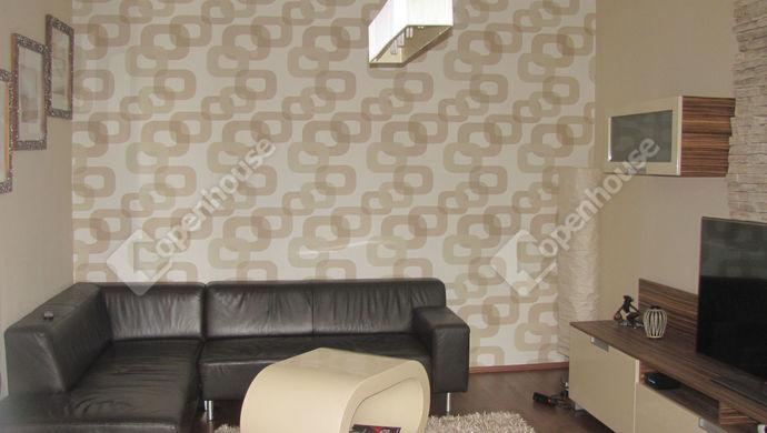 2. kép | Nappali | Eladó Társasházi lakás, Zalaegerszeg (#140483)