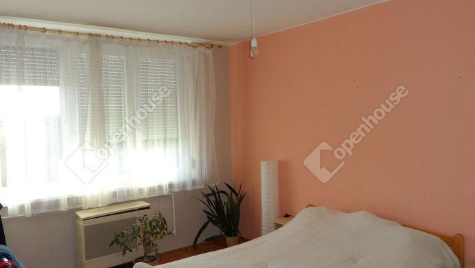 4. kép | Eladó Társasházi lakás, Szolnok (#141318)