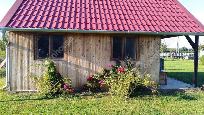 2. kép | Eladó Mezőgazdasági, Salomvár (#141908)