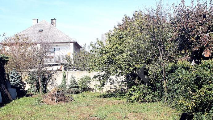 7. kép | Eladó Családi ház, Szombathely (#142371)