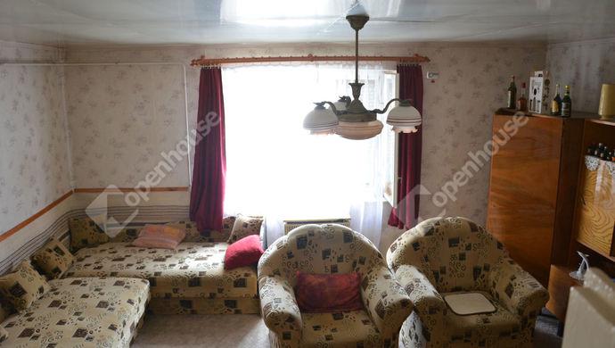 1. kép   Eladó Családi ház, Sárospatak (#147283)