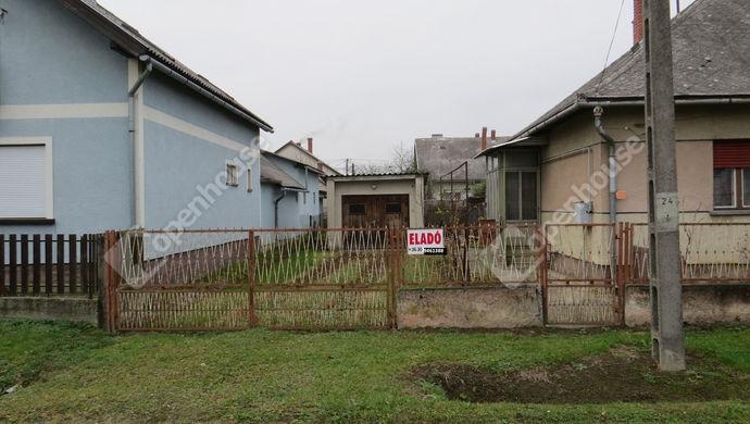 1. kép | Eladó Családi ház, Lenti (#135292)