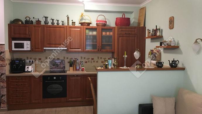 1. kép | Eladó Társasházi lakás, Győr (#136793)