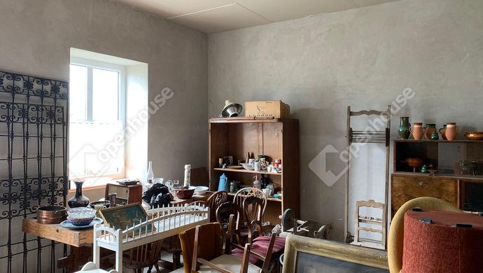 10. kép | Eladó Családi ház, Kapuvár (#137594)