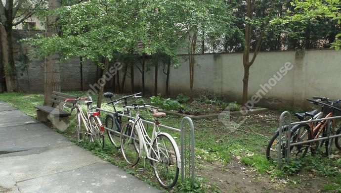 9. kép   Eladó Társasházi lakás, Szeged (#138553)