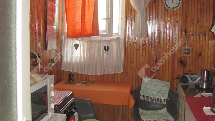 9. kép | Konyha | Eladó Társasházi lakás, Zalaegerszeg (#140563)