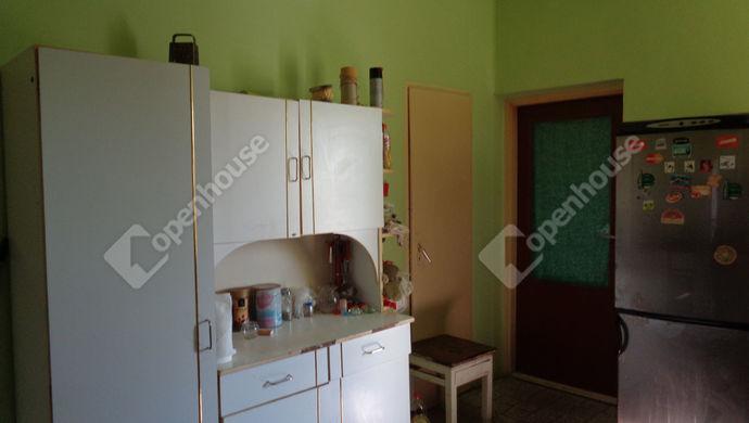 9. kép | étkezö | Eladó Családi ház, Sarkad (#145584)