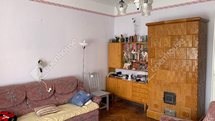 4. kép | Eladó Családi ház, Sopron (#134500)