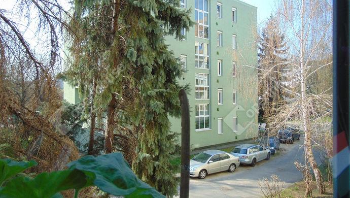 11. kép   Eladó Társasházi lakás, Miskolc (#137893)