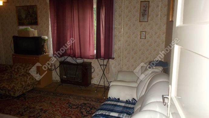 0. kép | Eladó Családi ház, Sárvár (#141570)