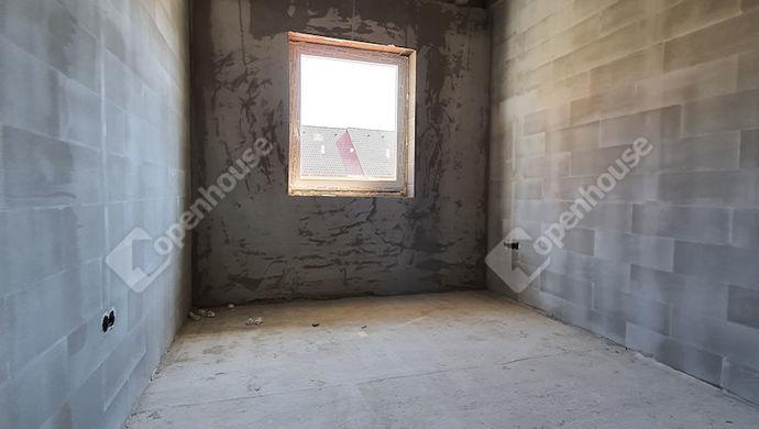 6. kép | Eladó Társasházi lakás, Tatabánya (#131497)