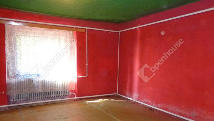 0. kép | szoba | Eladó Családi ház, Almáskamarás (#145807)