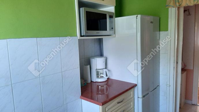 10. kép | konyha | Eladó Társasházi lakás, Békéscsaba (#146317)