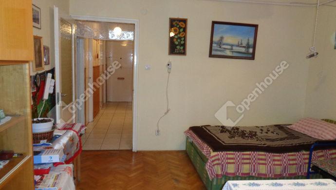 1. kép | Eladó Társasházi lakás, Békés (#149044)
